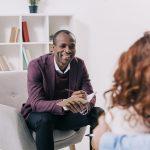 The Insider View Of A Psychiatrist Job