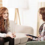 Waarom psychiaters in Australië tot de beste ter wereld behoren