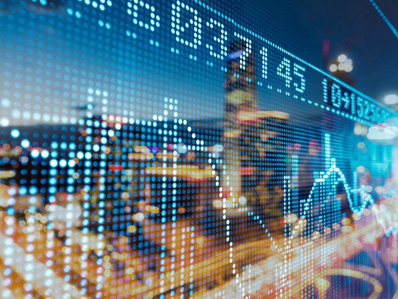 Hoe kun je snel rijker worden door het investeren in bepaalde aandelen? Een aantal beschouwing van de markt van investeringen